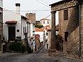 Belmonte - panoramio.jpg