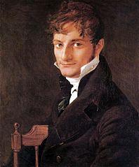 Portrait de Belvèze-Foulon