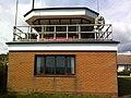 Bembridge Coast grade look out - panoramio.jpg