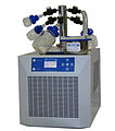 Benchtop freeze dryer.JPG