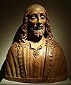 Benedetto buglioni, redentore, 1510-20 ca.jpg