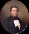 Benjamin Pitman, Peabody Essex Museum.png