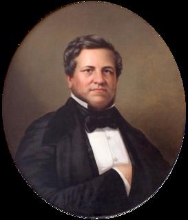 American businessman who married Hawaiian nobility