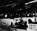 Benoit Falchetto, troisième au Mont Ventoux en 1934.jpg
