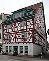 Bensheim Hauptstrasse 53 01.jpg