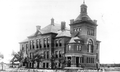 Benson County Courthouse.png