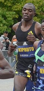 2021 Boston Marathon 2021 running of the Boston Marathon