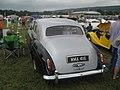 Bentley amber.JPG