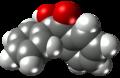 Benzoin3D.png