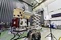 BepiColombo stack ESA380594.jpg