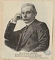 Berger, Paul (1845-1908) CIPA0195.jpg