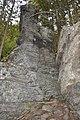 Berges au nord-est de La Malbaie 13.jpg