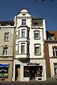 Bergisch Gladbacher Str. 453.jpg