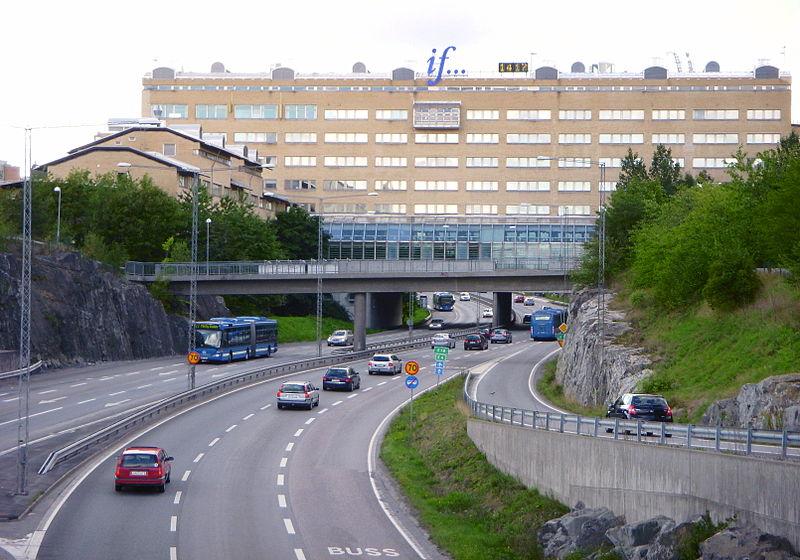 Bergshamraleden if 2010.jpg