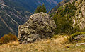 Bergtocht van Gimillan (1805m.) naar Colle Tsa Sètse in Cogne Valley (Italië) 017.jpg