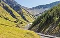 Bergtocht van Prasüras, door het Val Trupchun naar Alp Purcher 18-09-2019. (actm.) 07.jpg