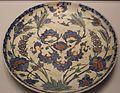 Berlín cerámica otomana 03.JPG