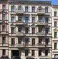 Berlin, Kreuzberg, Kopischstrasse 4, Mietshaus.jpg