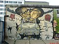 Berlin-East side gallery - panoramio.jpg