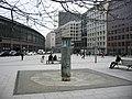 Berlin-Mitte Dorothea-Schlegel-Platz.jpg