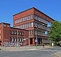 Berlin-Weissensee Parkstr Grundschule.jpg