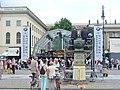 Berlin - Staatsoper fuer Alle 2013 (State Opera for All 2013) - geo.hlipp.de - 38161.jpg