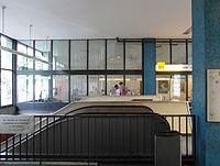 Berlin - U-Bahnhof Turmstraße (9487879353).jpg