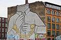 Berlin Blu-120804 03.jpg