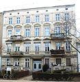 Berlin Pankow Breite Straße 42 (09085221).JPG