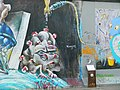 Berlin Wall6247.JPG