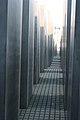 Berlin holocaust memorial 2010-1.jpg