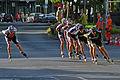 Berlin inline marathon hohenstaufenstrasse weitere laeufer 24.09.2011 16-32-03.jpg