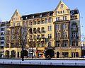 Berlin schoeneberg haupt 07.12.2012 15-52-18.jpg