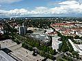 Berliner Funkturm NW.JPG