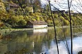 Bern Canton - panoramio (291).jpg