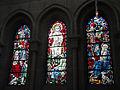 Bern Sankt Peter und Paul DSC06030.jpg