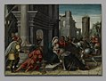 Bernard van Orley - The Adoration of the Magi - ILE1995.3.2 - Yale University Art Gallery.jpg