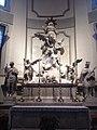 Bernardi, Giuseppe - Assumption of Mary - Cathedral if Castelfranco.jpg