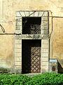 Bernardine monastery, Lviv (01).jpg