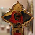 Bernardo daddi, croce astile, 1335-40 ca. 05 san paolo.JPG