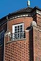 Bernhard-Nocht-Straße 74 (Hamburg-St. Pauli).Haupthaus.Turm.2.13718.ajb.jpg