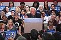 Bernie Sanders (25878900561).jpg