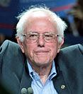 Bernie Sanders 2015 (1).jpg