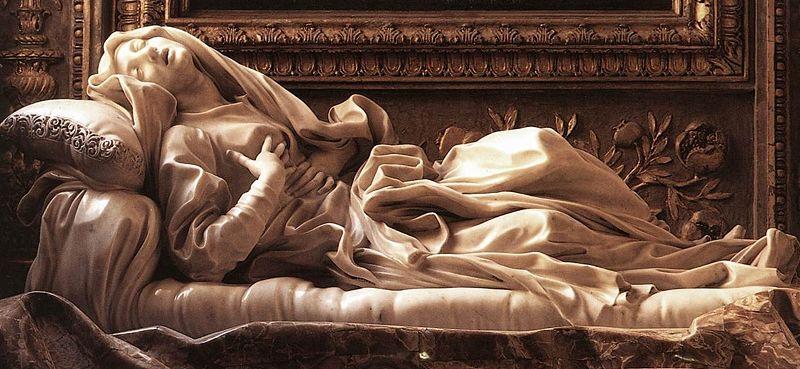 File:Bernini Ludovica Albertoni 2.jpg
