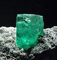 Beryl Smaragd DSCF0433 (cropped).jpg