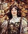 Bessie MacNicol - Autumn 1898.jpg