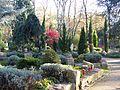 Bestattungsgärten Melaten 1.jpg