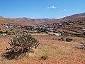 Betancuria, 35637, Las Palmas, Spain - panoramio (158).jpg