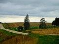 Bethel Cemetery - panoramio.jpg