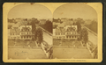 Bethlehem, N.H. from Sinclair House, from Robert N. Dennis collection of stereoscopic views.png